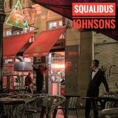 PUDIM by Squalidus Johnsons