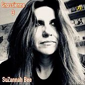 Gnossienne 3 de Suzannah Bee