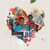 No Allegiance by Jabee
