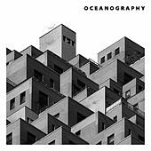 Ep1 by Oceanography
