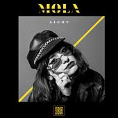 Licht by Mola