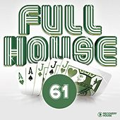 Full House, Vol. 61 de Various Artists