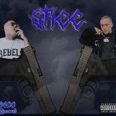 STICC by Ddb Ricco