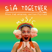 Together von Sia