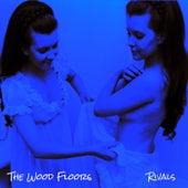 Rivals de The Wood Floors