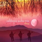 Elegy de California Guitar Trio