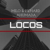 Locos (Demo) de Milo