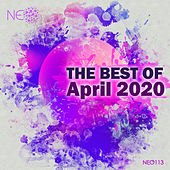 The Best of April 2020 de Various Artists