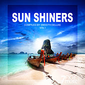 Sun Shiners by Smooth Deluxe, Vol. 1 by Various Artists