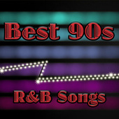 Best 90s R & B Songs de Various Artists