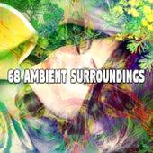 68 Ambient Surroundings de White Noise for Babies