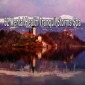 32 Mental Health Tranquil Storms Spa by Rain Sounds and White Noise