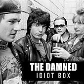 Idiot Box de The Damned