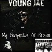Underrated de Young-Jae