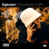 Worldwide de Dgkstarr