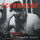 Recomeçar de Fernando Daniel