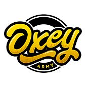 Oxeyarmy de OxeyArmy-Songs