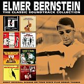 The Classic Soundtrack Collection de Elmer Bernstein