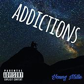 Addictions di Young Mille