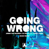 Going Wrong (Modd Remix) de Modd