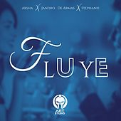 Fluye by Arsha