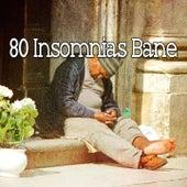 80 Insomnias Bane von Rockabye Lullaby