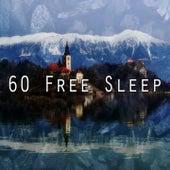 60 Free Sle - EP von Rockabye Lullaby