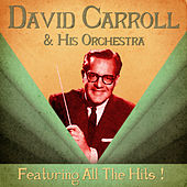 All the Hits! (Remastered) de David Carroll