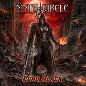 Riding the Storm von Ninth Circle