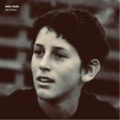 Joey Poiriez by Jonas Alaska