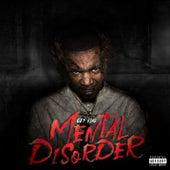 Mental Disorder von GBF King