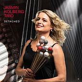 Detached by Jasmin Kolberg Trio