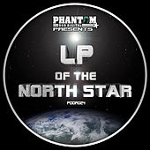 LP Of The Northstar de Various Artists