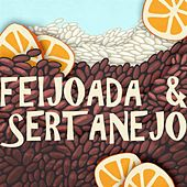Feijoada & Sertanejo de Various Artists