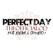 Perfect Day de TheOfficialOD