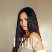 Desnuda by Carolina García