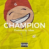 CHAMPION by Ynf Rass