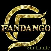 Fandango Sin Límite by Grupo Fandango