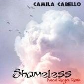 Shameless (Pascal Rieger Remix) von Camila Cabello