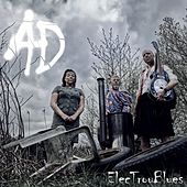 ElecTrouBlues by Ad