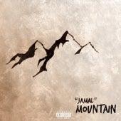Mountain de Jamal