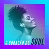 O Coração Do Soul de Various Artists