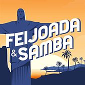 Feijoada & Samba von Various Artists