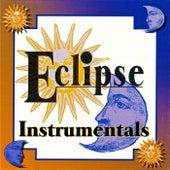 Eclipse Instrumentals by Eclipse