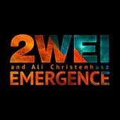 Emergence de 2wei