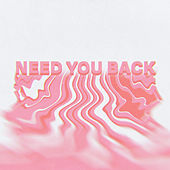 Need You Back by Milva