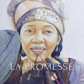 La promesse (Freestyle) by Grödash