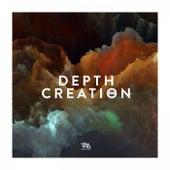 Depth Creation, Vol. 37 de Various Artists