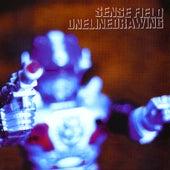Sense Field / Onelinedrawing split - EP by Various Artists