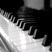 Astronomia de The Pianist